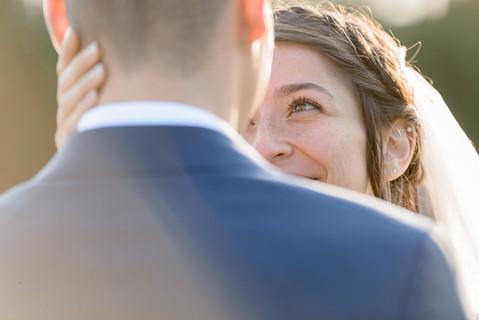 Emotions Photography photographe de mari