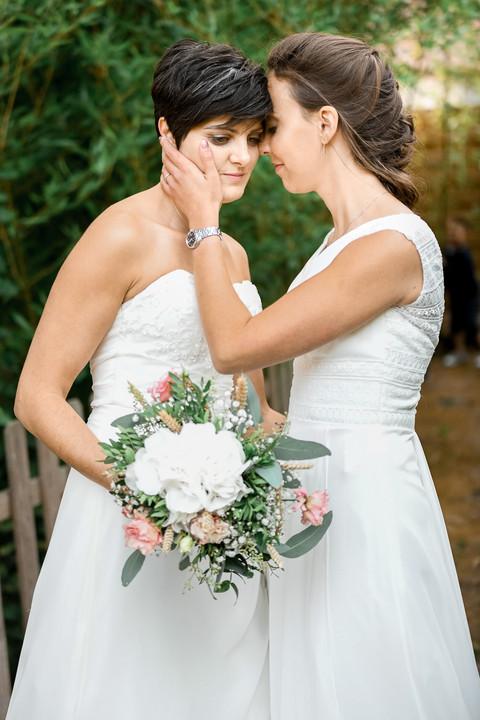 Emotions photography photographe de mariage