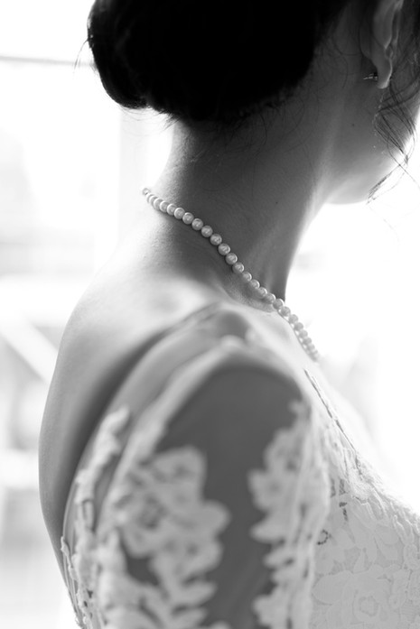 Photographe Chartres Emotions - Mariage