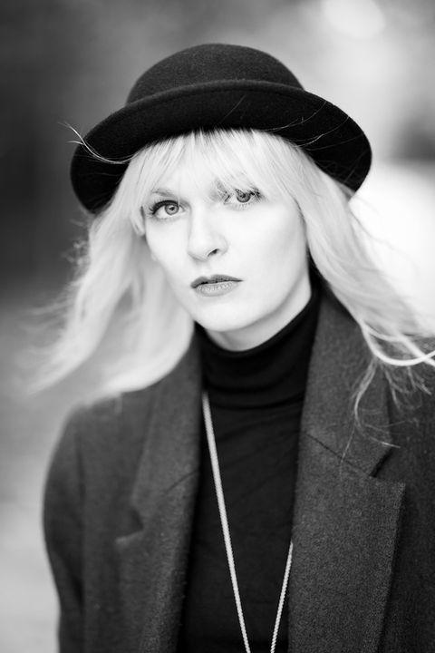 Emotions Photography photographe de portrait