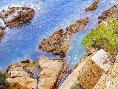 Leuke uitstap vanuit Barcelona : de Costa Brava
