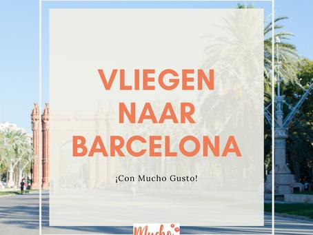 Update – hoe zit het in Barcelona?