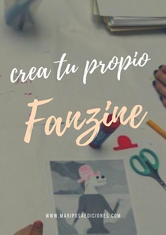 Fanzine.png