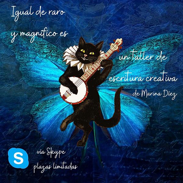 Igual_de_raro_y_magnífico_es.png