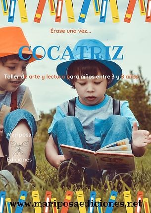Cocatriz.png