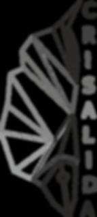 CRISALIDA_LinesED_BLACK_pro.png