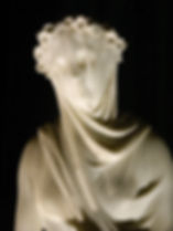 statue-2909347_1920.jpg