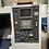 Thumbnail: MORI SEIKI CL-25B/500