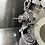 Thumbnail: MORI SEIKI SL-25MC (TURN MILL)