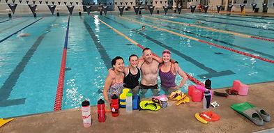 adult swim squad