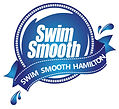 Swim Smooth Hamilton Logo.jpg