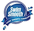 Swim Smooth Hamilton Logo.jpg