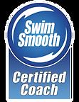 Swim Smooth Coach Logo.png