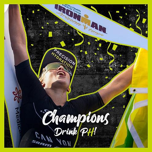 PH-ChampionsDrink-AD-V1.jpg