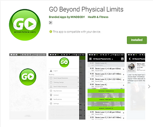 GO_Beyond_Physical_Limits_Apps_on_Google