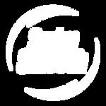 Swim-Smooth-Logo-White-RGB.png