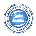 Coaches Logo.png