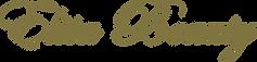 Eltita Beauty, Kosmetik, Maniküre, Pediküre, Straffung, Massagen, Dauerhafte Haarenfernung, Microdermabrasion, Permanent Make Up, Waxing, Augenbrauen Styl, Wimpern, Skin Tightening, Constant Make up, Sauerstoff Behandlung, Skin Rejuvenation, Bio -Therapeutin Hydradermabrasion Trinity, Sauerstoff und Ultraschall, ApparativeKosmetik, Microneedling Therapy, Eppendorf, Hamburg, Dermalogica