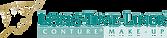 long time liner,Eltita Beauty, Kosmetik, Kosmetik Studio, Maniküre, Pediküre, Straffung, Massagen, Dauerhafte Haarenfernung, Microdermabrasion, Permanent Make Up, Waxing, Augenbrauen Styl, Wimpern, Skin Tightening, Constant Make up, Sauerstoff Behandlung, Skin Rejuvenation, Bio -Therapeutin Hydradermabrasion Trinity, Sauerstoff und Ultraschall, ApparativeKosmetik, Microneedling Therapy, Eppendorf, Hamburg, Dermalogica