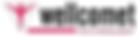 wellcomet, Eltita Beauty, Kosmetik, Kosmetik Studio, Maniküre, Pediküre, Straffung, Massagen, Dauerhafte Haarenfernung, Microdermabrasion, Permanent Make Up, Waxing, Augenbrauen Styl, Wimpern, Skin Tightening, Constant Make up, Sauerstoff Behandlung, Skin Rejuvenation, Bio -Therapeutin Hydradermabrasion Trinity, Sauerstoff und Ultraschall, ApparativeKosmetik, Microneedling Therapy, Eppendorf, Hamburg, Dermalogica