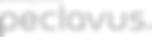 peclavus, Eltita Beauty, Kosmetik, Kosmetik Studio, Maniküre, Pediküre, Straffung, Massagen, Dauerhafte Haarenfernung, Microdermabrasion, Permanent Make Up, Waxing, Augenbrauen Styl, Wimpern, Skin Tightening, Constant Make up, Sauerstoff Behandlung, Skin Rejuvenation, Bio -Therapeutin Hydradermabrasion Trinity, Sauerstoff und Ultraschall, ApparativeKosmetik, Microneedling Therapy, Eppendorf, Hamburg, Dermalogica