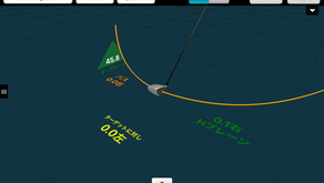 D-Plane