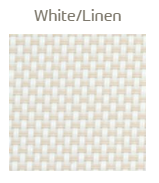 WHITE LINEN.PNG
