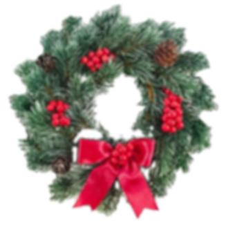 Christmas Wreath Red_edited_edited.png