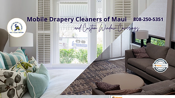 Mobile Drapery Cleaners of Maui (3).png