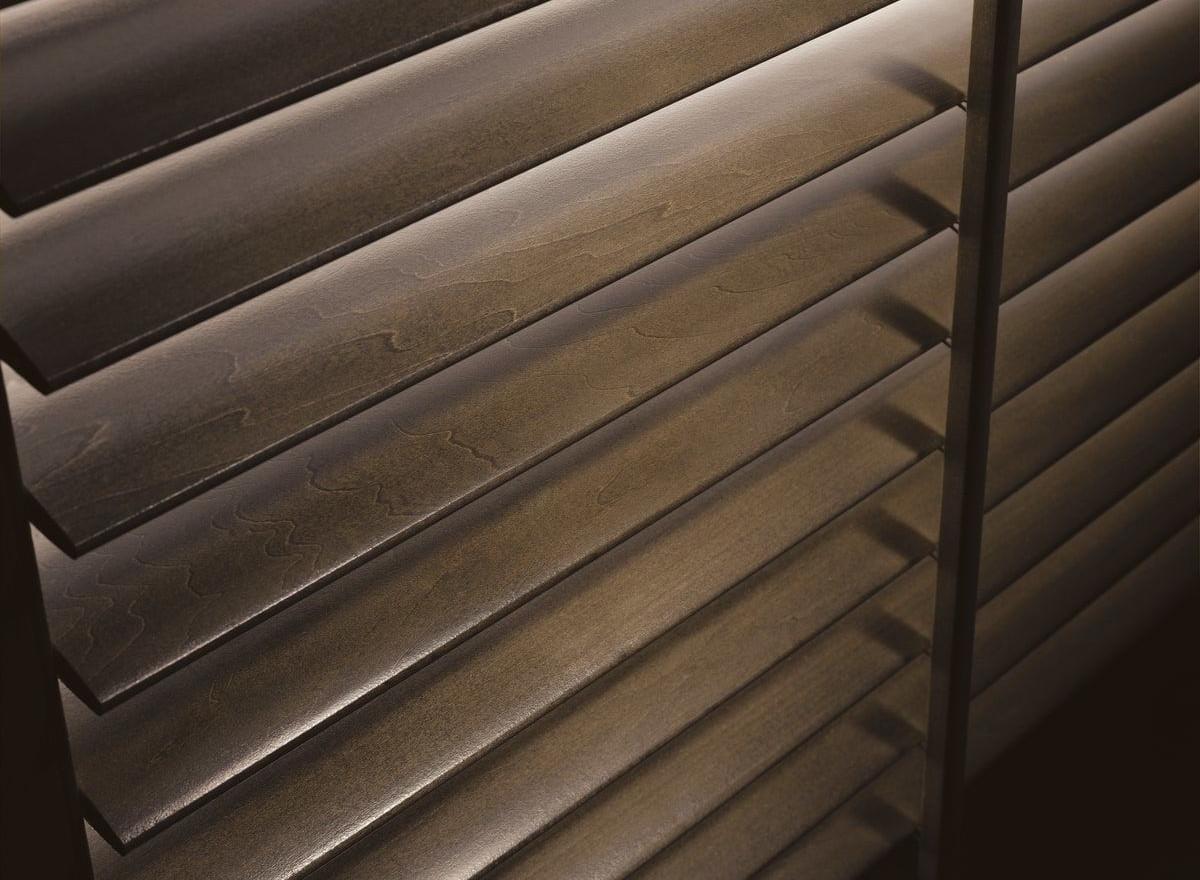 hard wood shutter.jpg