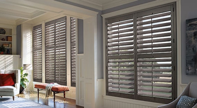 shutters-heritance-category_0.jpg