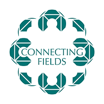 ConnectingFields_SysBen_HEX #007372 op w