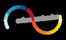 OnlineVerbinden_logo B_kleur op transpar