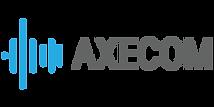 Axecom Logo.png
