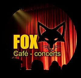 fox-logo-wix-fb.jpg