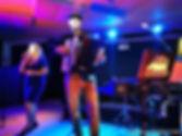 FOX Café-Concerts - Aix Music