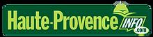logo Haute-Provence Info