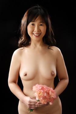 FLOWER ART GALLERY