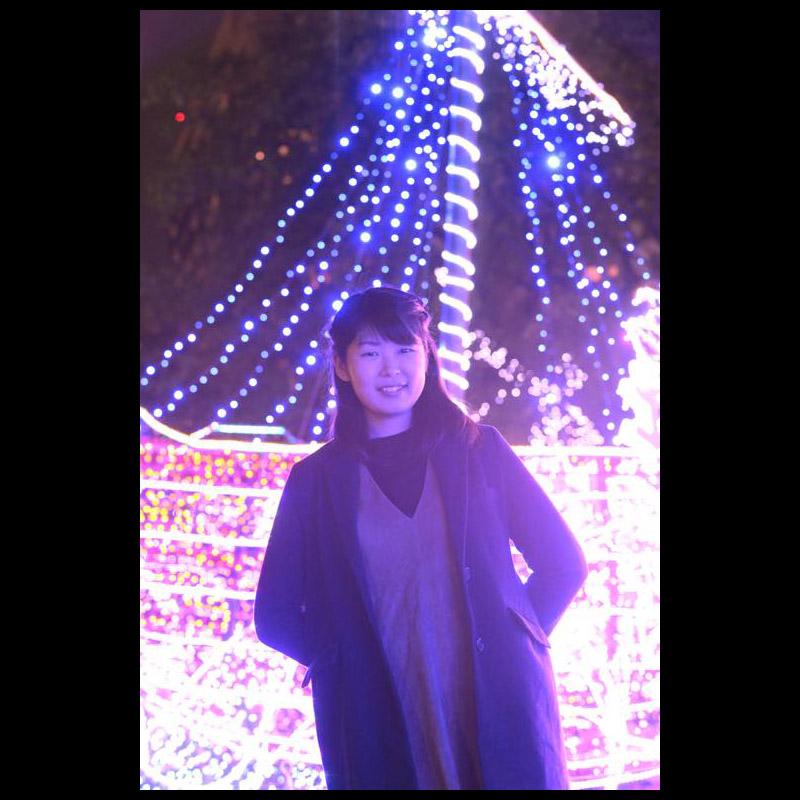 Amuse-BSG-natsuko-part1