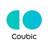 Coubic.jpg