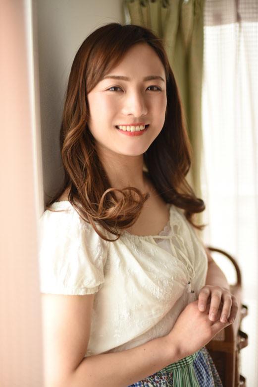 Amuse-BSG-Megumi
