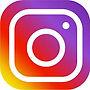 Instagram-002.jpg