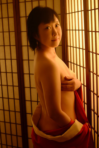 Amuse-BSG-Tamaki