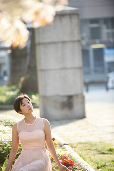 142411-momoko.jpg