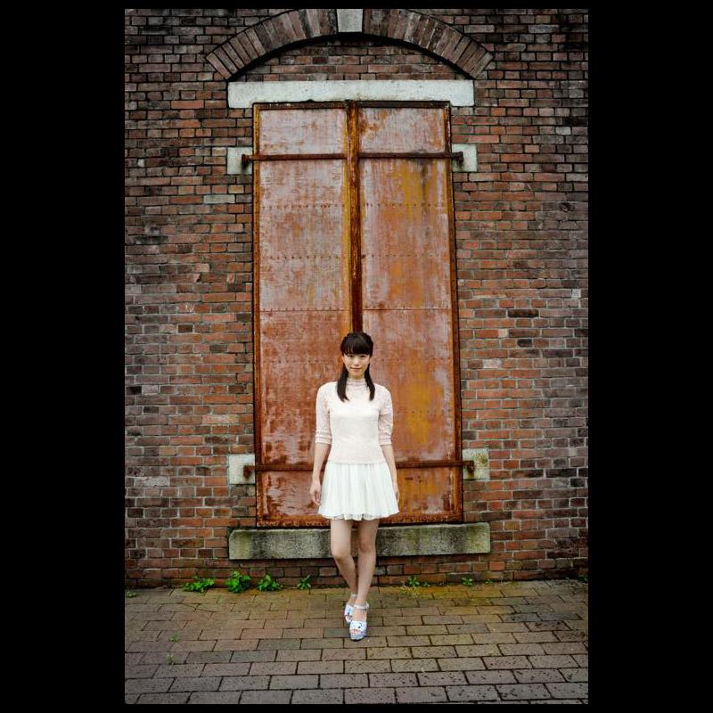 mizuki-Amuse-BSG