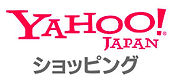 Yahooショッピング.jpg