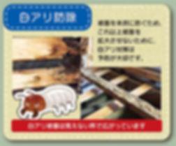 シロアリ防除-400.jpg