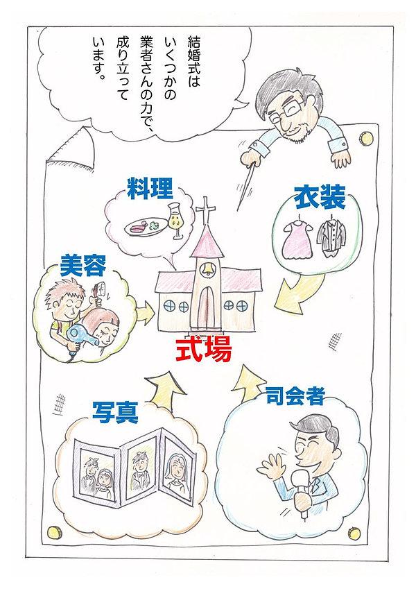アミューズ中村社長_漫画2_ページ_05-1200.jpg