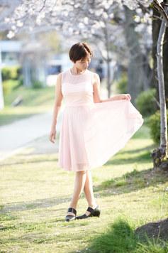 142250-momoko.jpg