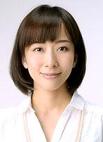 広島の写真館 アミューズ プロフィール